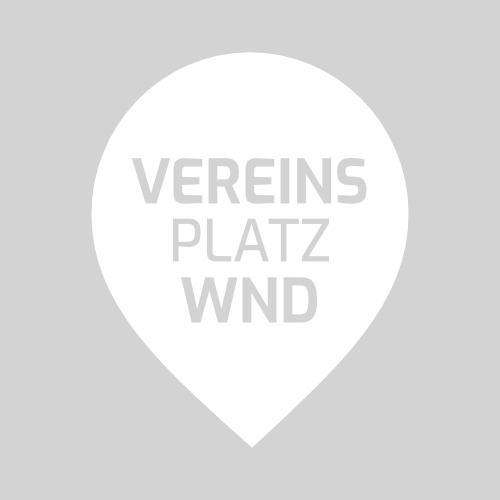 Profilbild des Vereins Lauftreff-Freunde Marpingen