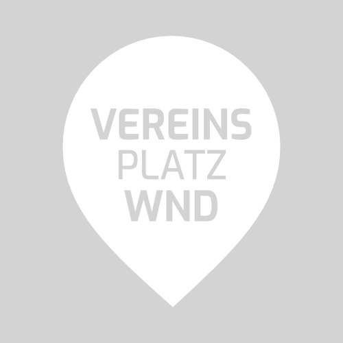 Profilbild des Vereins SV Wolfersweiler e.V.
