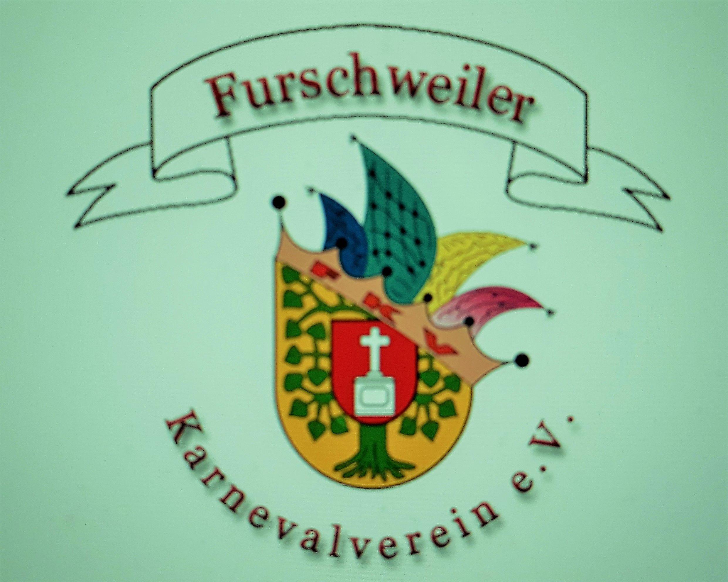 Rüdiger Verein